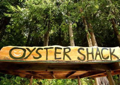 oystershack
